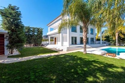 (Προς Πώληση) Κατοικία Μονοκατοικία || Ν. Αργολίδας/Επίδαυρος - 315τ.μ, 4Υ/Δ, 650.000€