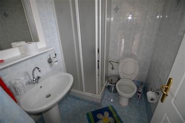 Κορφοσ, Οίτυλο Μονοκατοικία σπίτι 135 m2