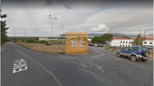 Terreno em Viana do Castelo