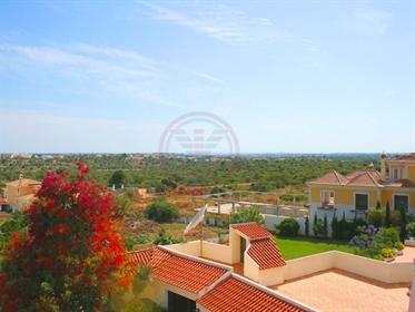 Villa mit 8 Schlafzimmern in Vale Formoso, mit Blick aufs Meer