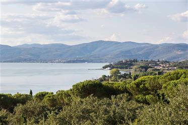 Ucr-030 Villa Tramonto