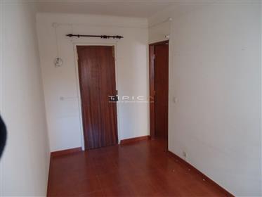 Oportunidade Única, Apartamento T3+4 Dúplex, Penha de França