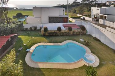 Moradia T4 em Carreço, Viana do Castelo