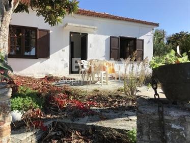 Casa, 45 m2, en venta
