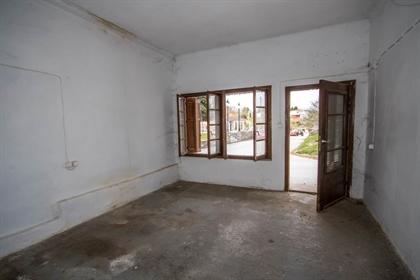 Σπίτι, 129 τετραγωνικά, προς πώληση
