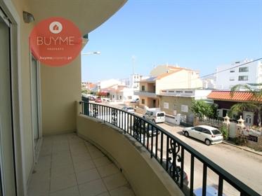 Apartamento: 115 m²
