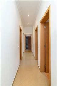 3 Bedroom Apartment-Portimão