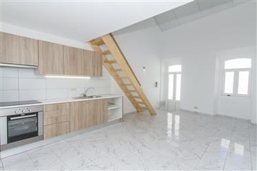 Haus: 46 m²