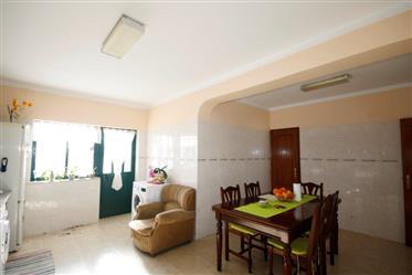 Apartamento: 170 m²