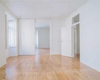 Apartamento de 4+1 quartos com 163 m² localizado em Santo An...