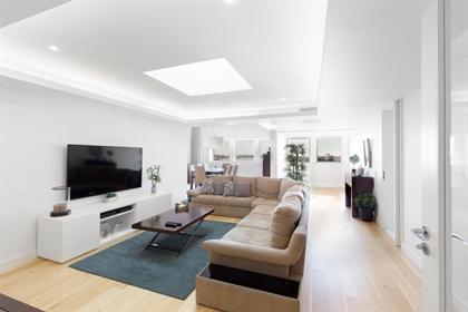 Apartamento em Matosinhos, Porto