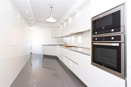 Apartamento em LisboaMarquês de Pombal
