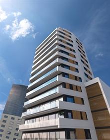 Apartamento em LisboaAmoreiras