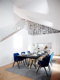 Apartamento em LisboaBaixa