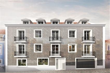 Ótimo apartamento no empreendimento olival 6, no nobre bairro da Lapa. Apartamento no pri
