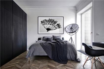 Ótimo apartamento no empreendimento olival 6, no nobre bairr...