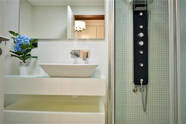 Apartamento: 103 m²