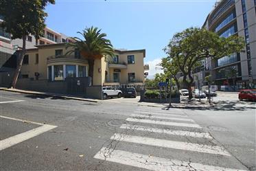 Loja no Funchal