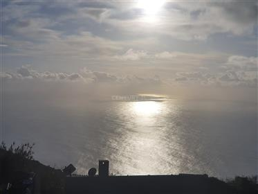Terreno em Fajã da Ovelha, Calheta (Madeira)
