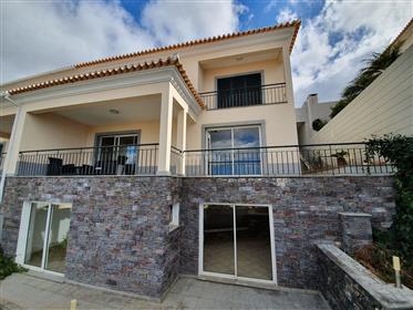 Casa: 178 m²