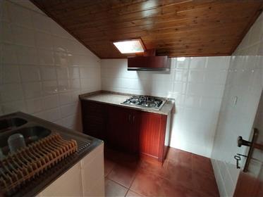 Haus 3 Schlafzimmer Calheta