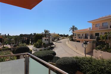 Villa moderne de 3 chambres près de la plage de Ferragudo