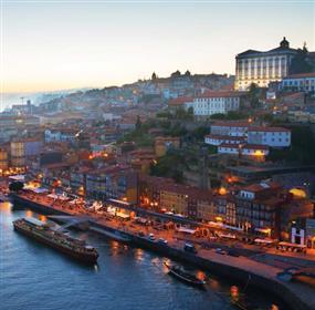 Belle appartement, Gaia, Porto