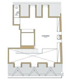 Apartment: 185 m²