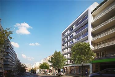 Fantastique, Appartement, Estrela, Lisbonne