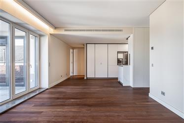Charmant, Appartement, Estrela, Lisbonne