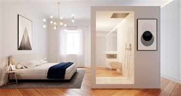 Charming, Apartment, Baixa, Lisbon