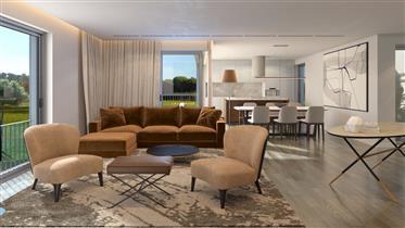 Extraordinary, Apartment, Quinta da Marinha, Cascais