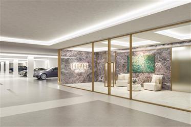 Apartamento: 59 m²