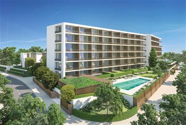 Apartamento: 102 m²