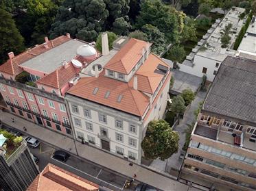 Excellent, Appartement, Baixa, Porto