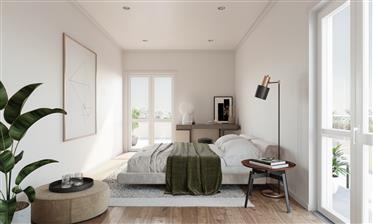 Excellent, Apartment, Quinta da Beloura, Sintra