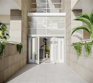 Charmant, Appartament, Quinta da Beloura, Sintra