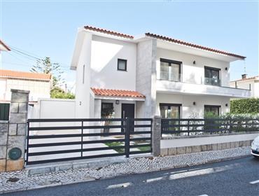 Renovated, Villa, Bairro do Rosário, Cascais