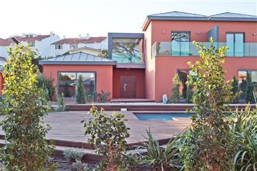 Magnifique, Villa, Quinta da Bicunda, Cascais