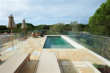 Luxueux, Appartement , Quinta da Marinha, Cascais