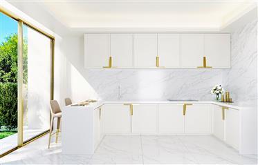 Vivenda: 236 m²