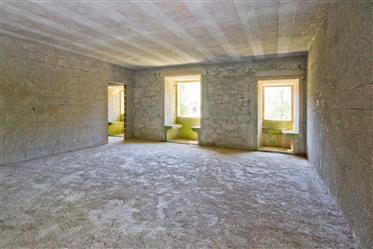 Casa: 1.840 m²