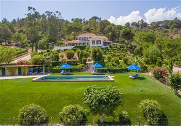 Fantastic, Country Estate, Azeitão, Setúbal