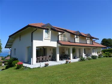 Magnifique Villa avec une bonne finition