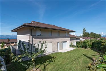 Haus: 238 m²