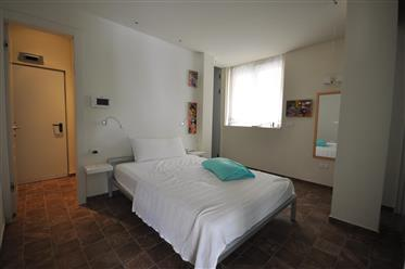 3 Rooms Apartment for sale