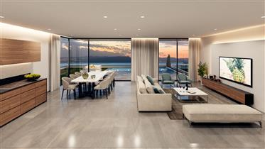 Incroyable Villa à Tibériade avec une vue sur la mer de Galilée