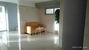 Excellent opportunity of investment in the hottest neighborhood of Tel Aviv