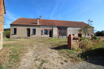 Property Creuse : 188 houses for sale
