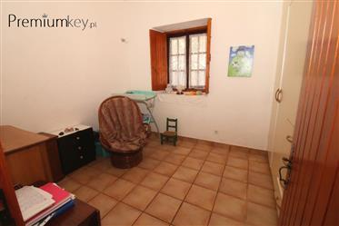 Moradia Térrea V3+1 isolada  em Salir, Algarve